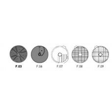 F.06+F.11